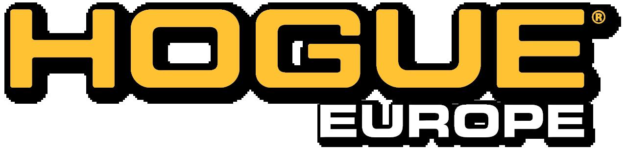 Hogue Europe